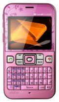 Sanyo offer Sanyo Juno Prepaid Phone, Pink (Boost Mobile). This awesome product currently limited units, you can buy it now for $39.99 $34.95, You save $5.04 New