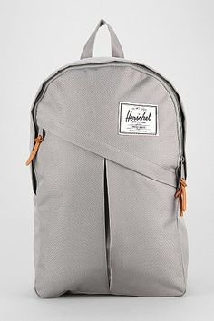 for him/ herschel supply co