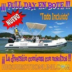 FULLDAY  en LANCHA No es precioso este bote. Imaginate navegar por Higuerote  con tu familia o amigos... Alquila tu lancha por un día. Pasa un día diferente!!! Tenemos varios tamaños... #alquilerlancha #rentolanchas #fullday #findesemana ##enalquiler  #botes #lanchas #yates ##sealquila #fulldayenlancha #fulldayenbote  #Higuerote #Barlovento #Miranda #Venezuela #turismo #viajar #vacaciones #paquetes #paseos #promocion #conocevenezuela #Venezuelaesbella #hechoenvenezuela #mintur