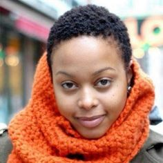 Starting to miss my twa more and more.....but Chrisette Michelle looks amazing! http://www.shorthaircutsforblackwomen.com/short-hairstyles-for-black-women/