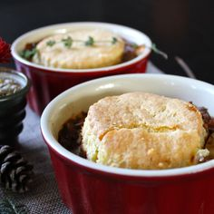 ... Pot Pie Paradise on Pinterest | Pot pies, Chicken pot pies and Veggie