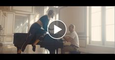 Diplo Get It Right (Feat. Mø) (Official Video)