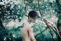 Collin McAdoo Photo