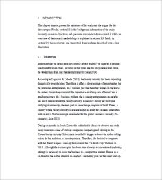best websites to buy college research proposal US Letter Size 4 days Business for me Turabian Custom writing