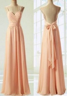 Charming Prom Dress,Sweetheart Prom Dress