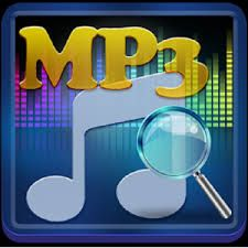 MP3Skull is your free web crawler for mp3 downloads.They interface a few mp3 sources to offer you a quick and successful hunt of mp3 files and an agreeable result list. In the event that you are intrigued to offer your own mp3 download site you can write to them. http://mp3skull.dog/