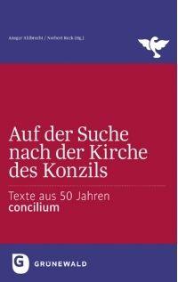 ahlbrecht_konzil.jpg (200×317)