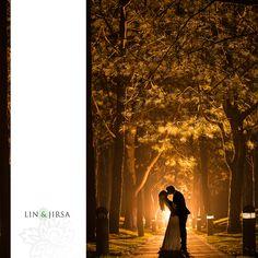 Laguna Cliffs Marriott Indian Wedding | Anand and Anita