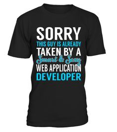 """# Web Application Developer .  Special Offer, not available anywhere else!      Available in a variety of styles and colors      Buy yours now before it is too late!      Secured payment via Visa / Mastercard / Amex / PayPal / iDeal      How to place an order            Choose the model from the drop-down menu      Click on """"Buy it now""""      Choose the size and the quantity      Add your delivery address and bank details      And that's it!"""