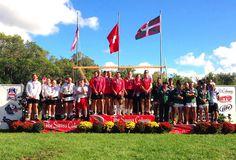 Ultima hora: Primera medalla  de la Selección Vasca de Sokatira en el Mundial 2014