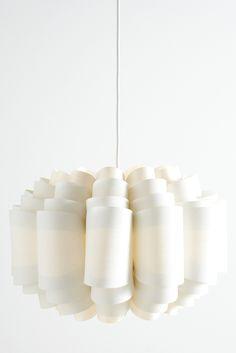 Tristan Floor Lamp Home Sweet Home Pinterest Floor Lamp Living Rooms And Lights