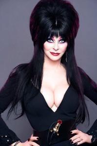 Эльвира Elvira mistress of the dark, Кассандра Петерсон Cassandra Peterson Cassandra Peterson, Goth Beauty, Dark Beauty, Elvira Movies, Horror Icons, Horror Film, Actrices Hollywood, Cultura Pop, Goth Girls