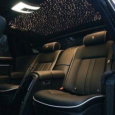 The best luxury cars – Los mejores coches de lujo … The best luxury cars – The best luxury cars cars Suv Audi, Audi Rs 3, Porsche Auto, Mercedes Benz, Lux Cars, Range Rovers, Pagani Huayra, Billionaire Lifestyle, Fancy Cars