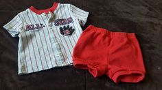 Specialty Baby Infant Boy Outfit size 3-6 Months | Clothing, Shoes & Accessories, Baby & Toddler Clothing, Boys' Clothing (Newborn-5T) | eBay!