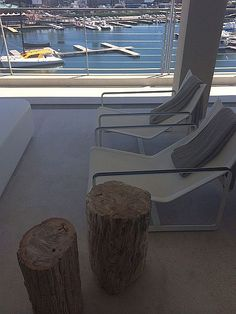 1000+ images about Tribu outdoor furniture on Pinterest ...