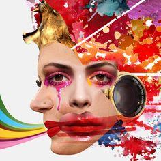 mustafa-soydan-mixed-media-illustration-4