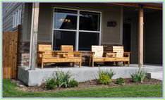 wood patio furniture plans garden-#wood #patio #furniture #plans #garden Please Click Link To Find More Reference,,, ENJOY!! Intarsia Wood Patterns, Wood Carving Patterns, Woodworking Furniture Plans, Woodworking Projects That Sell, Kids Woodworking, Diy Bench, Chair Bench, Patio Bench, Pavers Patio