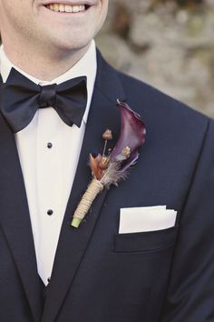 Deep Red Calla Lily - Connecticut Wedding from Clean Plate Pictures + Sixpence For Your Shoe Event Planning, Wedding Planning, Calla Lily Wedding, Clean Plates, One Fine Day, Groom Attire, Groom Style, Vineyard Wedding, Your Shoes