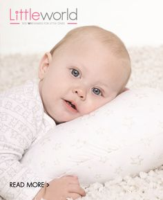 You have a brand new baby and you have never been more tired in your life. We can help. Need Sleep, Tired, New Baby Products, Mothers, Canning, Im Tired, Home Canning, Conservation