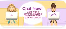 Online Chat Psychic Readings – Get Real Advice You Can Trust Funny Questions, What If Questions, This Or That Questions, Free Psychic Chat, Love Psychic, Astrology Predictions, Online Psychic, Palm Reading, Love Spells