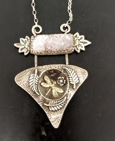 Artisan Jewelry, Chokers, Handmade, Hand Made, Arm Work
