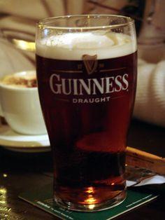 De lo mejor de Irlanda