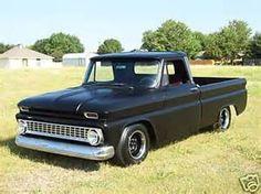 1966 chevy trucks - Bing Images
