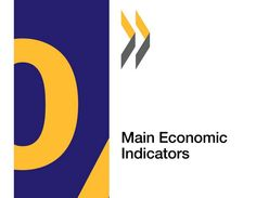 How's the global economy doing? Key short-term stats for trade, wages, production, etc #OECD