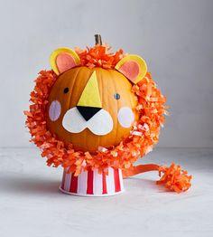 Easy Halloween Crafts, Theme Halloween, Spirit Halloween, Halloween Pumpkins, Fall Halloween, Halloween Decorations, Pumkin Decoration, Halloween 2020, Pumpkin Decorating Contest