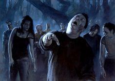 David_Palumbo_Art_Illustration_The_Living_Dead_2