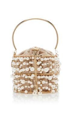 Cute Purses And Handbags Popular Handbags, Cute Handbags, Cheap Handbags, Luxury Handbags, Fashion Handbags, Purses And Handbags, Fashion Bags, Handbags Online, Celine Handbags