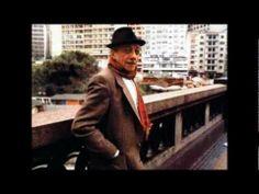 ▶ Música e Trabalho: Torresmo à Milanesa (Adoniran Barbosa) - YouTube
