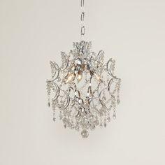 House of Hampton Corbridge 3 Light Pendant & Reviews   Wayfair