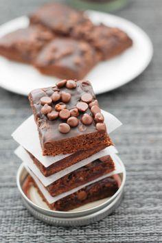 greek-yogurt-chocolate-brownies