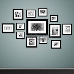 Image result for frame design on wall