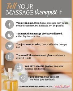 Free massage business training and packages from Gael Wood, including free massage memes, social media marekting tools for spa, and email marketing training Massage Logo, Massage Quotes, Spa Massage, Massage Marketing, Marketing Training, Email Marketing, Relax, Massage Images, Message Therapy