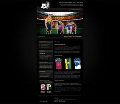 JS Sports
