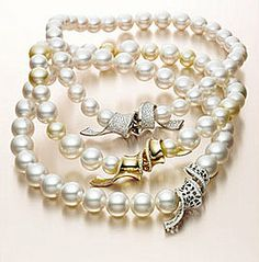 paspaley pearls are my absolute fav!!!!!!! So beautiful