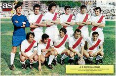 RAYO-1972-73