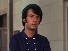 Mike Nesmith Monkees Songs, The Monkees, Michael Nesmith, Courtney Love, Himym, Seinfeld, Well Dressed, Polo Ralph Lauren, Boyfriend