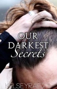 #wattpad #fanfiction Kaydence Taylor has a dark and unforgettable past, which has led her to be withdrawn from her peers and the rest of the world. She prefers to stay out of the spotlight and keep her head behind her notebook, where she can write out her feelings instead. Then suddenly on one night Kaydence is forced...
