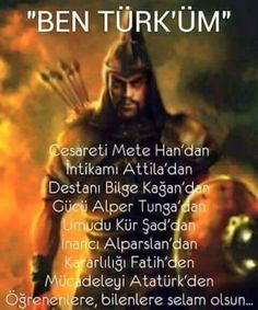 than the fact that I do not like The Ottomon Empire, you need to learn.Rather than the fact that I do not like The Ottomon Empire, you need to learn. Empire Design, Asian Continent, The Turk, Big Words, Warrior Quotes, Great Leaders, Ottoman Empire, Nature Quotes, Science Education