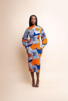 African Fashion Ankara, African Models, Latest African Fashion Dresses, African Print Fashion, Africa Fashion, Short African Dresses, African Print Dresses, African Traditional Dresses, Traditional Fashion