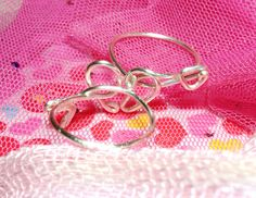 Couple's rings https://www.facebook.com/simplyshapedjewelry