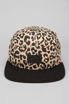 0527a29c609ac Vans Davis 5-Panel Hat  urbanoutfitters Dope Hats, Vans Hats, 5 Panel