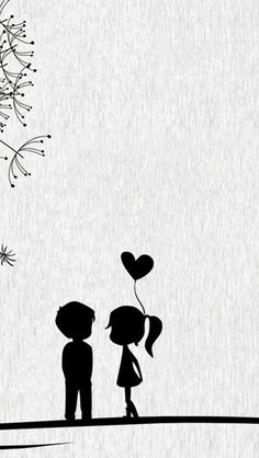63 Ideas For Baby Drawing Photo Cute Drawings Of Love, Cute Couple Drawings, Girly Drawings, Girl Drawing Sketches, Baby Drawing, Art Drawings Sketches Simple, Drawing Ideas, Abstract Drawings, Pencil Art Drawings