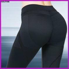 2017 Fredd leggings freddy pants mention hip trousers freddy jeans Sexy low waist push up jeans women pants high elasticity deni