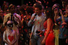 Luxury Property for Sale Marbella: Antonio Banderas attends performing arts school in...