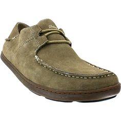 OluKai Men's Ohana Sneaker - http://shoes.goshopinterest.com/mens/fashion-sneakers-mens/olukai-mens-ohana-sneaker/