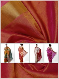 http://www.indiainmybag.com/handwoven-silk-cotton-sarees-from-andhra.html